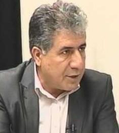 Mohammad-asangaran