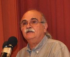 Bildresultat för حمید تقوائی