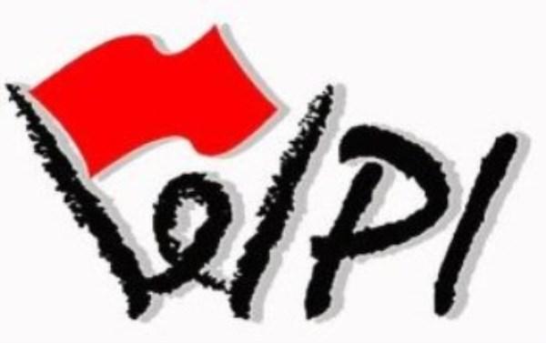 logo hezb asli