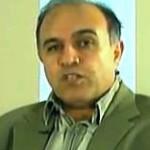 Nasser-Asghari