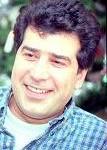 jamil farzan