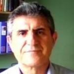karim shahmohamadi