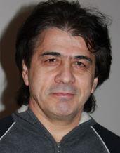 shahab bahrami