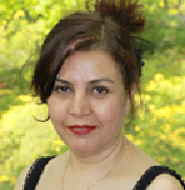 ShahlaXabazZadeh