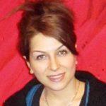 شیرین شمس shirin.shams80@gmail.com
