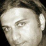 سیروان قادریjamil_farzan@yahoo.com